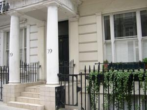 39 suites london cheap internet rates for bayswater for 39 queensborough terrace