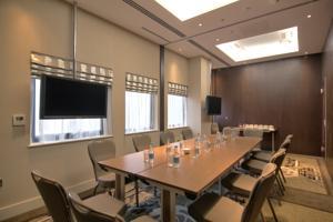 Cheap Meeting Rooms Croydon