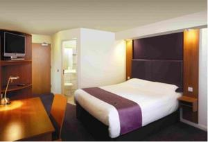 Cheap Hotels In Ealing Broadway
