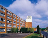 Holiday Inn Gatwick Airport Hotel