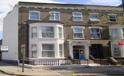 Cheap Hotels Hammersmith Apollo