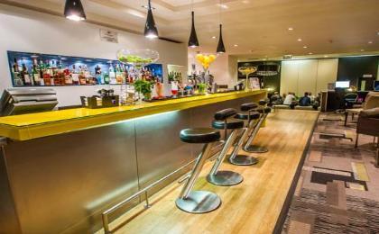 Cheap Hotels In London Kensington Area