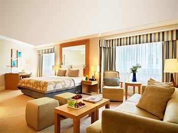 Jumeirah Lowndes Jumeirah lowndes hotel london cheap internet rates for jumeirah lowndes hotel features sisterspd