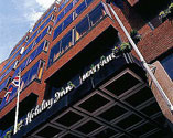 Mayfair Hotels London Luxury Discount Budget Cheap