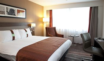 Cheap Hotel Rooms London Wembley